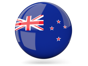 New-Zealand-Flag-Free-Download-PNG-300x225