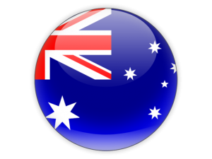 australia_640-300x225