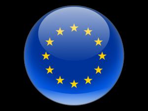 european_union_640-1-300x225