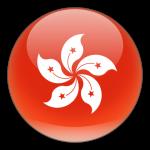 hong_kong_640-150x150