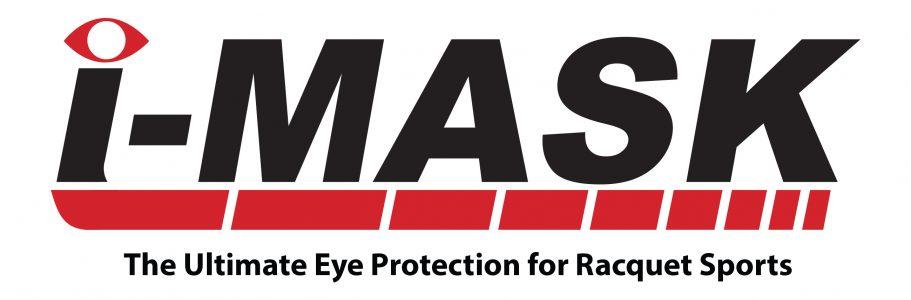 iMask Protective Eyewear Australia