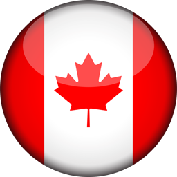 canada-flag-3d-round-icon-256